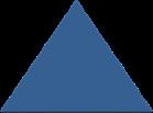 140611 ce pyramid blank